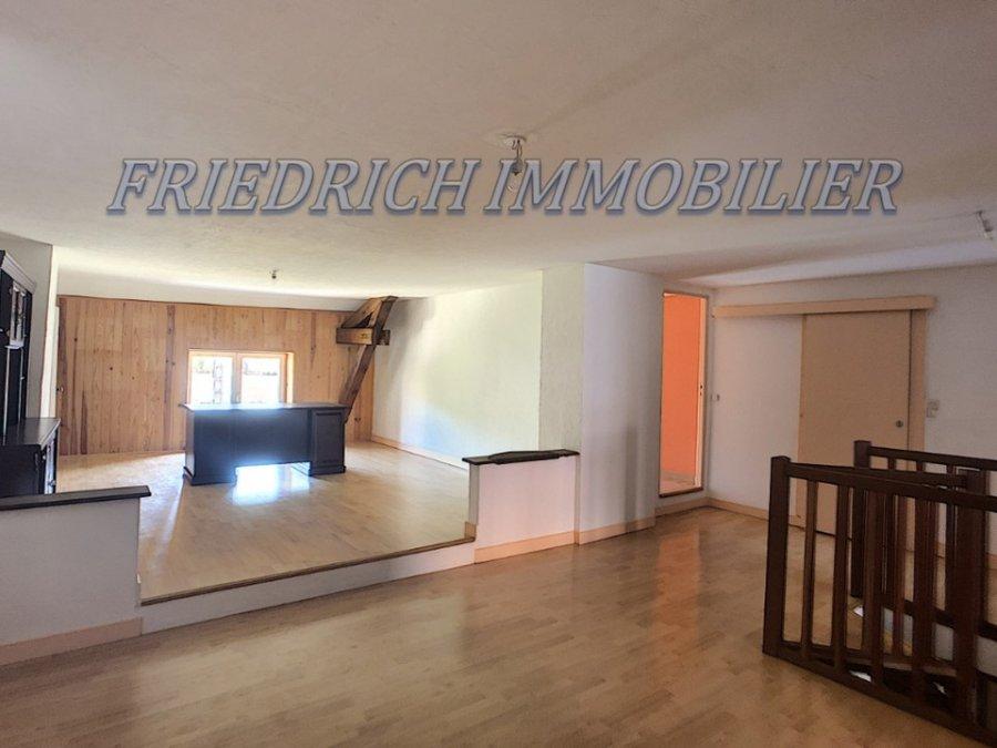 acheter maison 9 pièces 245 m² koeur-la-petite photo 5