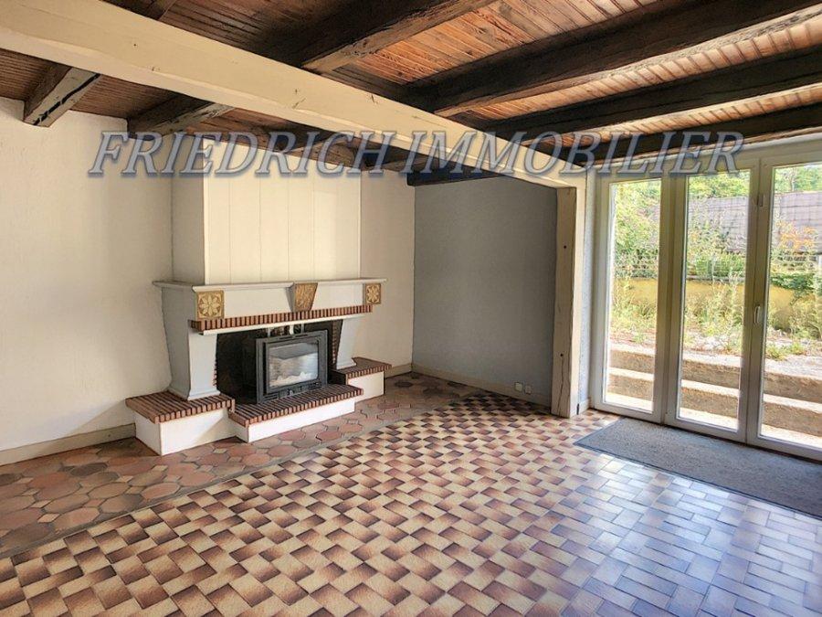acheter maison 9 pièces 245 m² koeur-la-petite photo 3