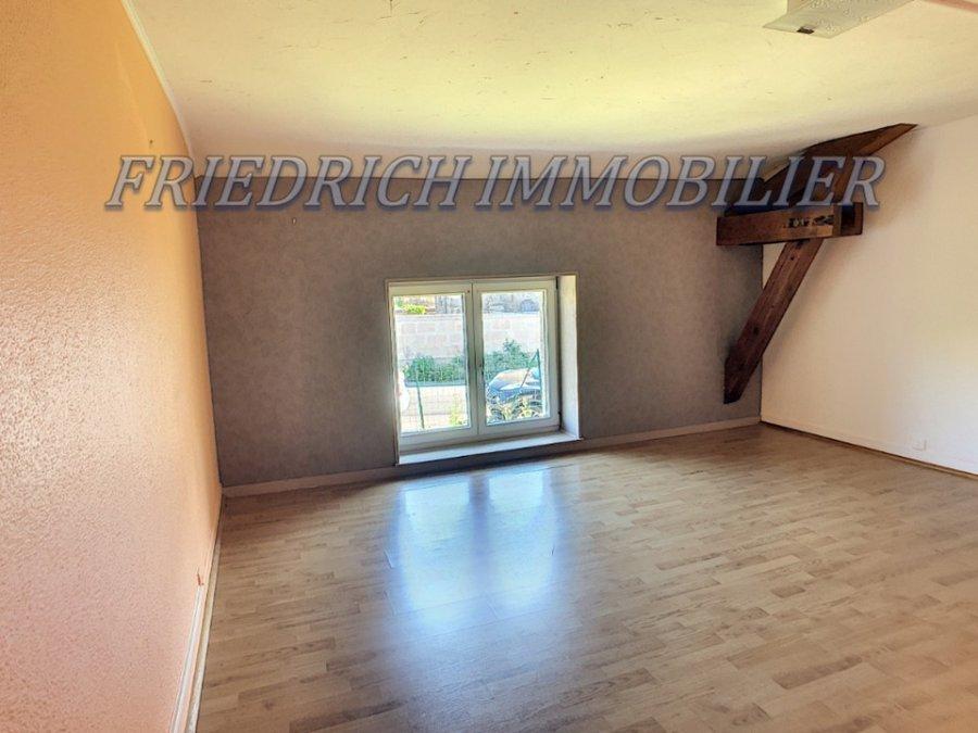 acheter maison 9 pièces 245 m² koeur-la-petite photo 6