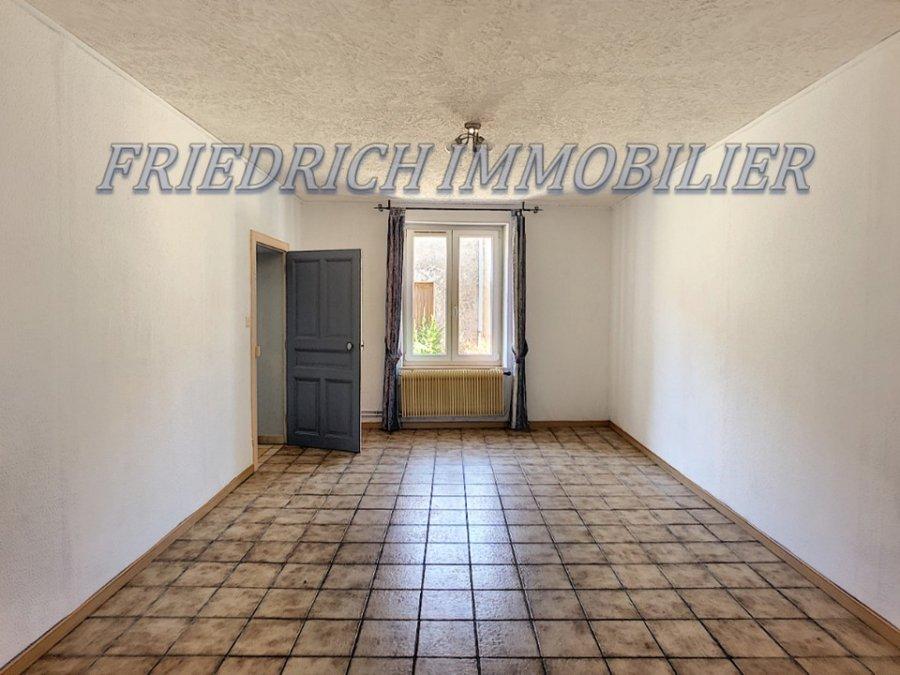 acheter maison 9 pièces 245 m² koeur-la-petite photo 7