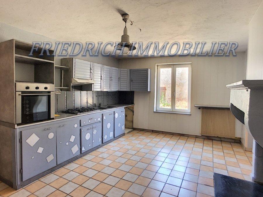 acheter maison 9 pièces 245 m² koeur-la-petite photo 2