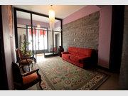Maison à vendre F8 à Charmes - Réf. 6566942
