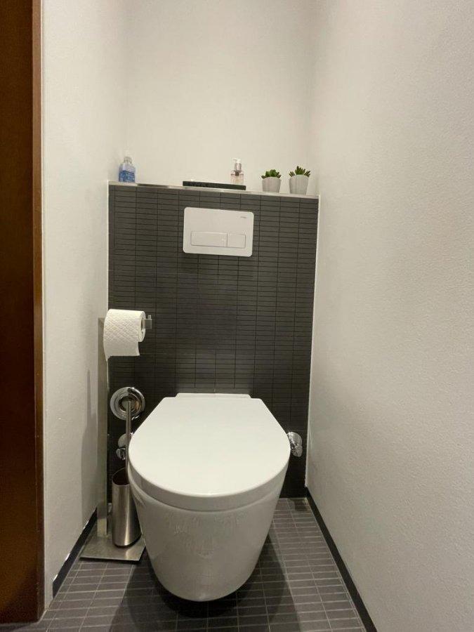 Appartement à vendre 2 chambres à Hobscheid