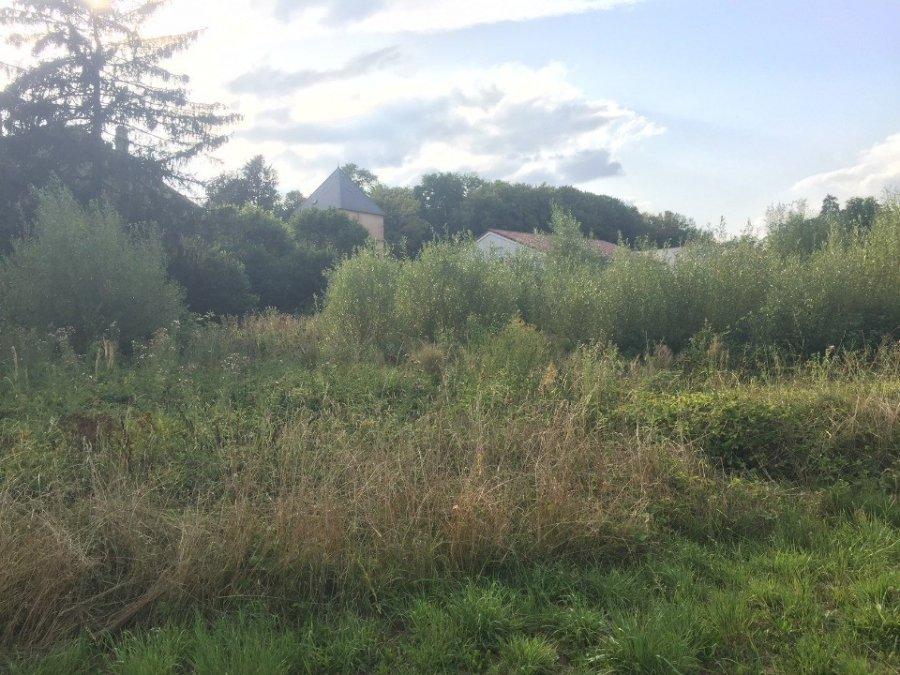 acheter terrain constructible 6 pièces 129 m² verny photo 2