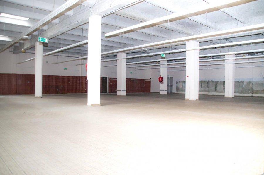 acheter local commercial 0 pièce 1098 m² rombas photo 2