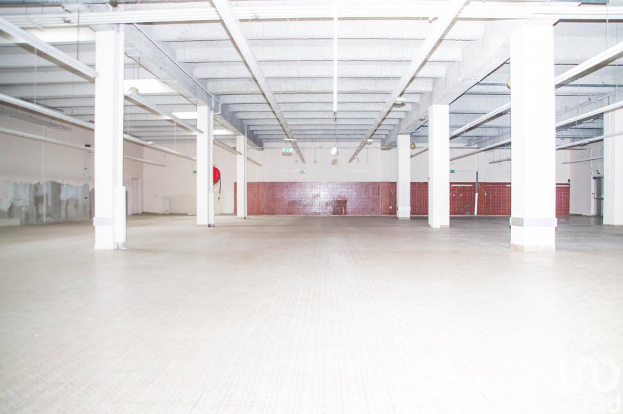 acheter local commercial 0 pièce 1098 m² rombas photo 4