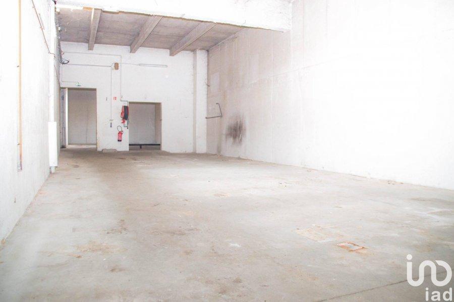 acheter local commercial 0 pièce 1098 m² rombas photo 3