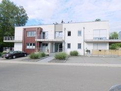 Wohnung zur Miete 3 Zimmer in Mamer - Ref. 4559902