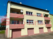 Apartment for rent 3 rooms in Ottweiler - Ref. 7312414