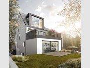 Studio à vendre à Luxembourg-Cents - Réf. 7119902