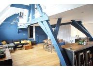 Duplex à vendre F5 à Lille - Réf. 6272030
