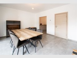 Apartment for sale 1 bedroom in Libramont-Chevigny - Ref. 6804510