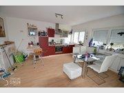 Wohnung zum Kauf 1 Zimmer in Perl - Ref. 7140382