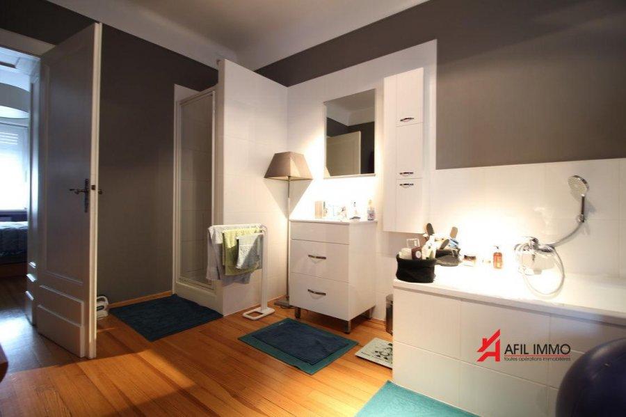 acheter maison jumelée 4 chambres 180 m² luxembourg photo 6