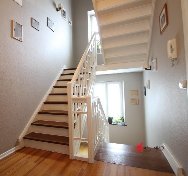 acheter maison jumelée 4 chambres 180 m² luxembourg photo 4