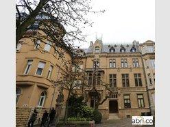 Bureau à louer 14 Chambres à Luxembourg-Gare - Réf. 5121310