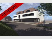 Appartement à vendre 2 Chambres à Wiltz - Réf. 5911838