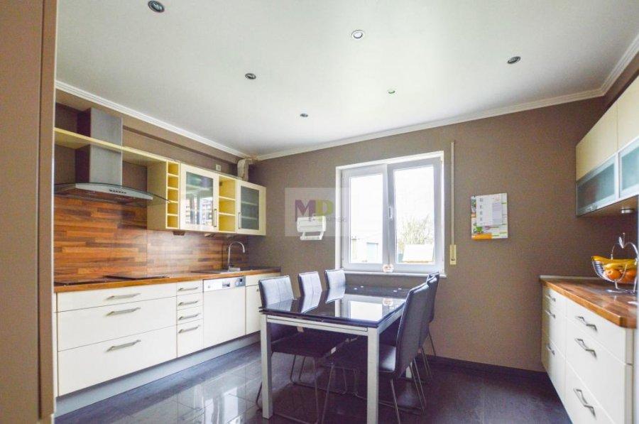 acheter duplex 3 chambres 125 m² differdange photo 3