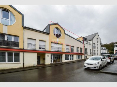 Maisonnette zum Kauf 3 Zimmer in Differdange - Ref. 6718750