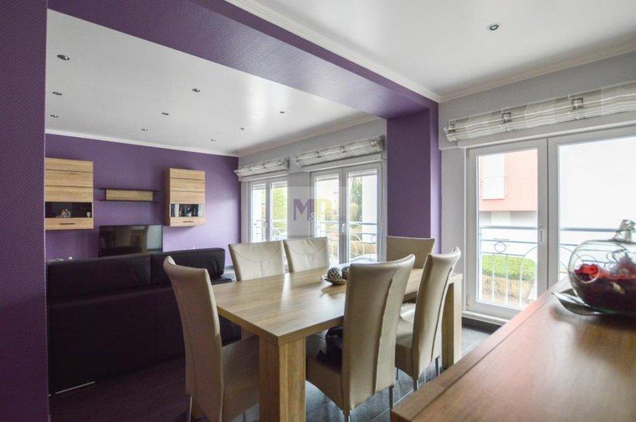 acheter duplex 3 chambres 125 m² differdange photo 4