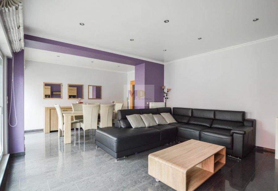 acheter duplex 3 chambres 125 m² differdange photo 2
