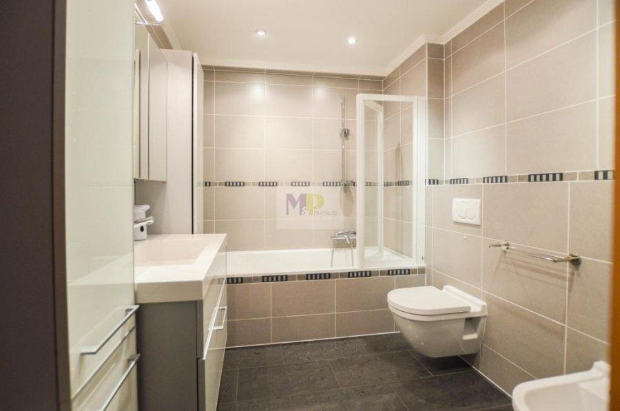 acheter duplex 3 chambres 125 m² differdange photo 7