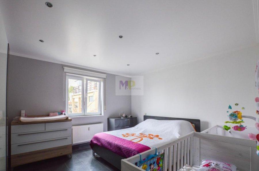 acheter duplex 3 chambres 125 m² differdange photo 6
