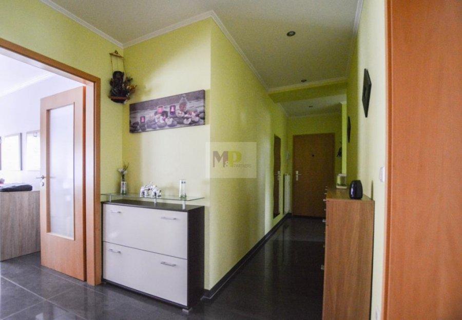 acheter duplex 3 chambres 125 m² differdange photo 5