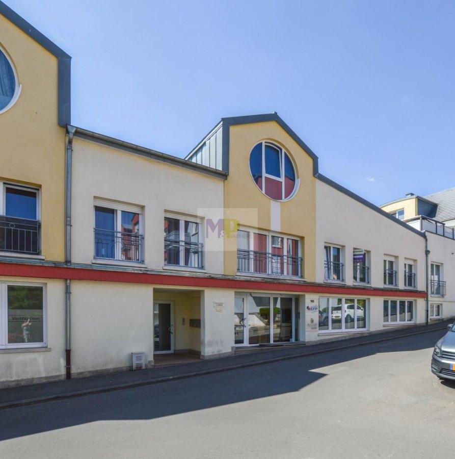 acheter duplex 3 chambres 125 m² differdange photo 1