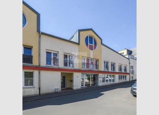 Maisonnette zum Kauf 3 Zimmer in Differdange (LU) - Ref. 6718750