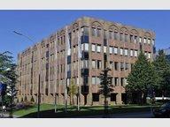 Bureau à louer à Luxembourg-Kirchberg - Réf. 6984990