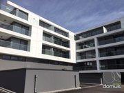 Appartement à vendre 1 Chambre à Strassen - Réf. 7181598