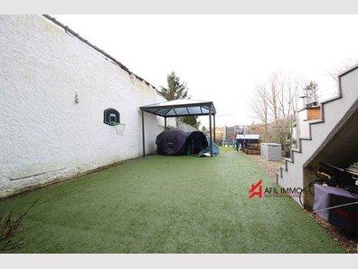 Maison à vendre 3 Chambres à Belvaux - Réf. 7120158