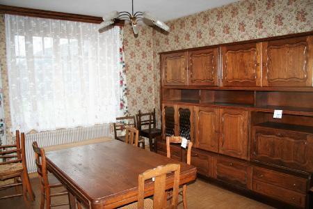 acheter maison 0 pièce 0 m² gérardmer photo 2