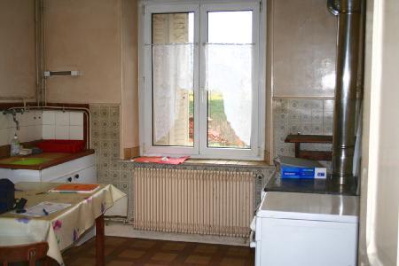 acheter maison 0 pièce 0 m² gérardmer photo 3