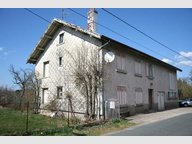 Maison à vendre à Gérardmer - Réf. 6337822