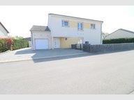 Maison individuelle à vendre F6 à Boust - Réf. 6735134