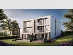 Maison à vendre 4 Chambres à Grevenmacher - Réf. 5817630