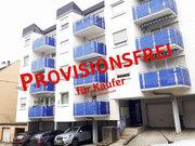 Appartement à vendre 3 Pièces à Saarbrücken - Réf. 6415646