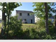 Maison à vendre F6 à Sanry-sur-Nied - Réf. 6743326