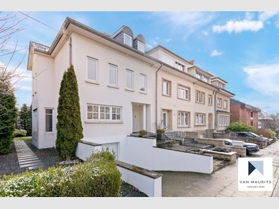 House for sale 5 bedrooms in Luxembourg-Centre ville - Ref. 7075102