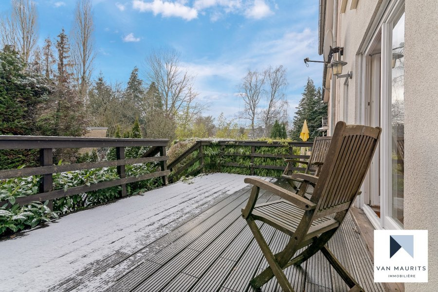 house for buy 5 bedrooms 217 m² luxembourg photo 2