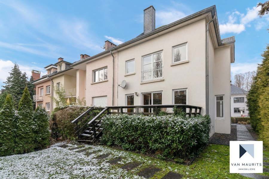 house for buy 5 bedrooms 217 m² luxembourg photo 3