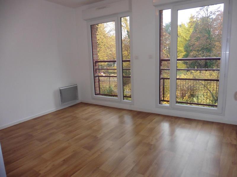 Appartement A Louer A Valenciennes