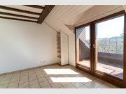 Appartement à louer 3 Pièces à Konz - Réf. 7161374