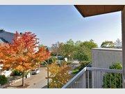 Appartement à vendre 1 Chambre à Dudelange - Réf. 6051358