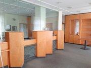 Bureau à louer à Mettendorf - Réf. 6911518