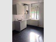 Appartement à louer F2 à Algrange - Réf. 6198814