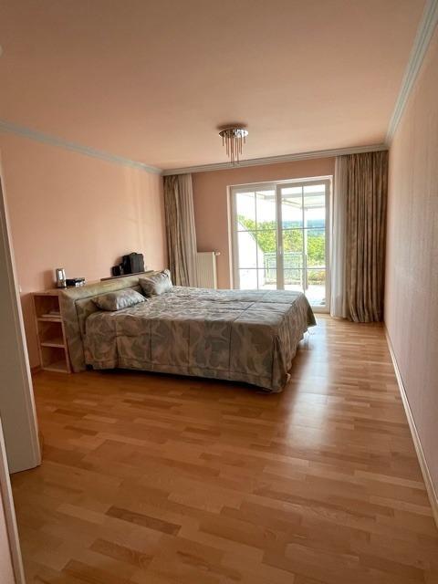 Maison individuelle à vendre 2 chambres à Remich