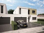 Maison à vendre 4 Chambres à Ospern - Réf. 6530590